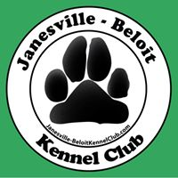 Janesville-Beloit Kennel Club